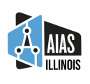 AIAS ILLINOIS